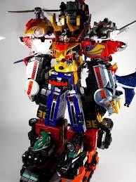 onger dx kyoretsu engine g12 gallery
