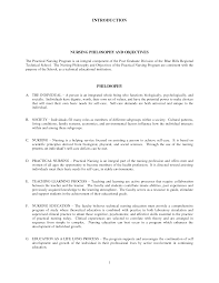 Sample Health Care Aide Resume by Home Health Aide Skills For Resume Free Resume Example And
