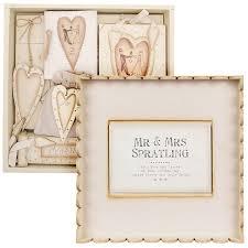 wedding gift set east of india personalised wedding box gift set temptation gifts