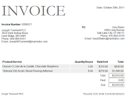 ms word templates for invoices basic invoice template microsoft word free microsoft word invoice