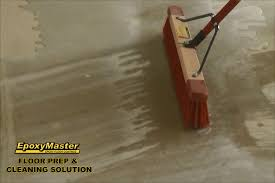 Laminate Flooring For Basement Tips For An Easier Do It Yourself Epoxy Garage Or Basement Floor
