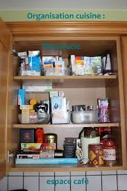 organisation cuisine organisation ranger sa cuisine le coin bobos et cie 1