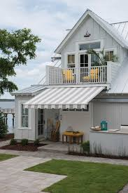 What Are Awnings Residential Shade Fabrics Sunbrella Fabrics
