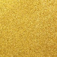 sparkle wallpaper gold sparkle wallpaper best hd wallpaper
