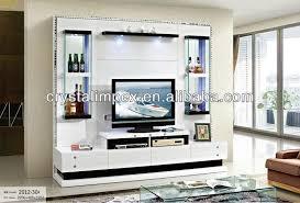 Living Room Furniture Tv Cabinet 20 Best Ideas Living Room Tv Cabinets Tv Cabinet And Stand Ideas
