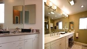 Bathroom Remodels Before And After Bathroom Design Gallery Before U0026 After Remodeling Photos