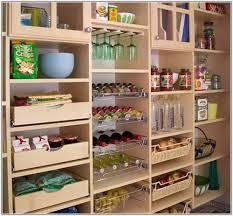 inside kitchen cabinets ideas inside kitchen cabinets ideas inside kitchen cabinets ideas home