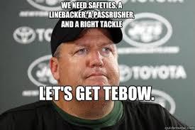 New York Jets Memes - new york jets memes quickmeme