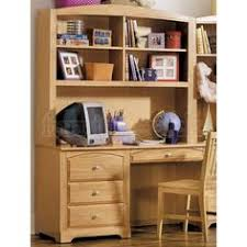 Maple Desk With Hutch Black Home Office Desk With Hutch Executive Home Office
