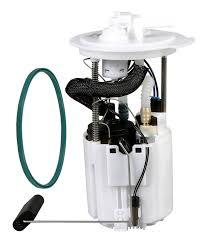 nissan almera fuel pump 2005 nissan altima fuel pump autopartskart com