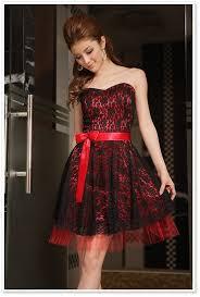 red wedding dresses dressed up