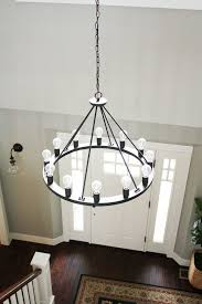 Large Foyer Chandelier Chandelier Amazing Large Foyer Chandelier Large Foyer Chandelier