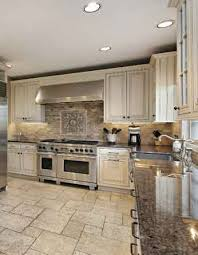 ceramic tile flooring store denver colorado springs boulder