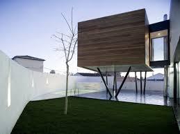 Beach House Plans On Pilings Modern House On Stilts U2013 Onetosix