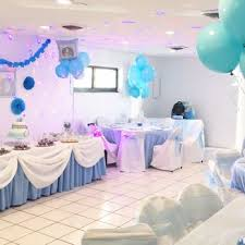 party rental hialeah mayi party rentals 35 photos party supplies 3428 w 84th st
