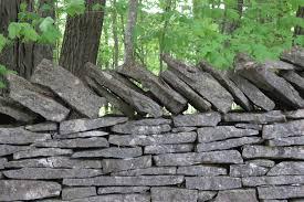 halloween cemetery fence ideas appreciating stone fences housesandbooks