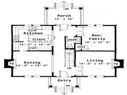 center colonial floor plans center colonial floor plans ahscgs best center colonial
