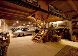 Ultimate Man Cave Daily Man Up 31 Photos Perfect Man Men Cave And Dream Garage