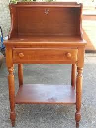 Best Three Bear Furniture Cushman Style Images On Pinterest - Bear furniture