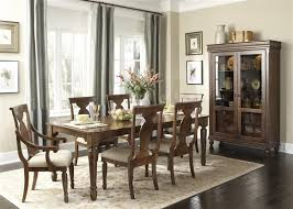 Liberty Furniture Dining Room Sets Liberty Furniture Rustic Tradition Dining Collection By Dining