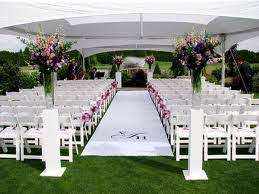 outdoor tent rental sarasota wedding party tent rental directory guide
