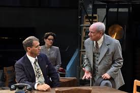 Rhode Island traveling salesman images Death of a salesman trinity repertory company jpg