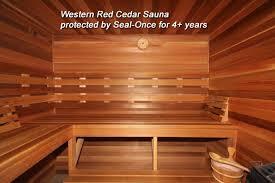 Sikkens Cetol Uv Interior Seal Once Nano Guard Waterproofing Wood Sealer Logfinish Com