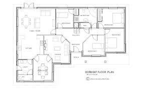 cottage house floor plans irish cottage house plans morespoons 51edeca18d65