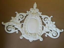 Home Decorators Supply Beaux Arts Great Products For The Classical Home