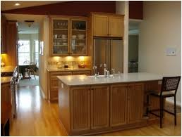 small kitchen island designs with seating small kitchen islands with seating really encourage small