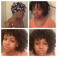 curling rods for short natural hair short hairstyles with perm rods best short hair 2017