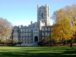 fordham alumni list a ranking of fordham alumni emily pergament