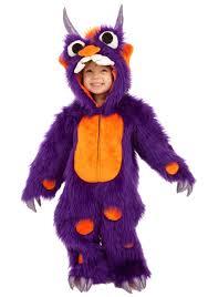 Tween Monster Halloween Costumes Boy Halloween Costume Ideas Two Bit Roar Gorilla Costume