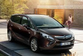 opel zafira 2012 focus2move austria vehicle sales may 2014