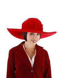 theodora wizard of oz costume amazon com elope disney u0027s oz the great and powerful theodora