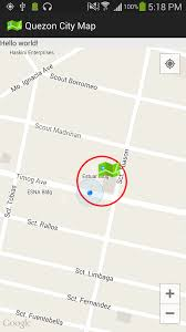 Google Maps Measure Distance Java How To Check If User Is Inside A Circle Google Maps V2
