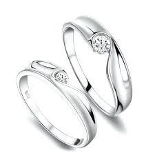 wedding rings in jamaica wedding rings for him wedding rings for sale near me slidescan