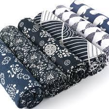 Tissus Pour Nappe Excellente Qualité Tissu Pour Nappes Promotion Achetez Des