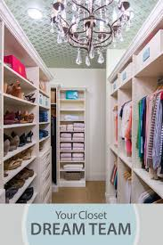 Organize My Closet by 230 Best The Clever Closet Organized Living Images On Pinterest