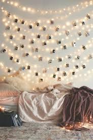 guirlande lumineuse deco chambre guirlande lumineuse deco chambre chambre dacco avec guirlande
