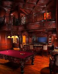 Billiard Room Decor Best 25 Billiard Room Ideas On Pinterest Pool Table Room Game