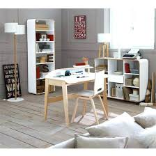la redoute chaise de bureau la redoute chaise de bureau chaises de bureau design chaise pu