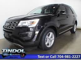 earl tindol ford used cars for sale in gastonia nc