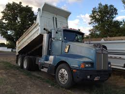 kenworth t600 price t600 10 wheel dump truck dogface heavy equipment sales