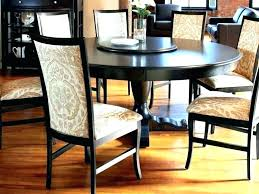 large round dining table for 12 large round dining room table round dining table for 12 large square