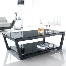 Coffee Table With Wrought Iron Pedestal Table Wrought Iron Coffee Table Base Coffee