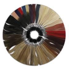 hair color rings images Color rings jpg