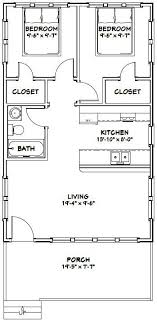 floor plans for sheds best 25 shed house plans ideas on tiny home floor
