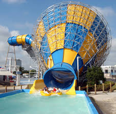 Six Flags Water Parks Six Flags Google Search Six Flags U0026 Coney Island Pinterest