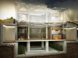 tornado proof house renderings business insider